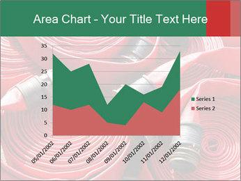 0000081122 PowerPoint Templates - Slide 53