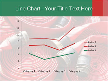 0000081122 PowerPoint Templates - Slide 54