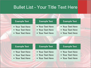 0000081122 PowerPoint Templates - Slide 56