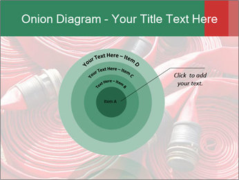 0000081122 PowerPoint Template - Slide 61