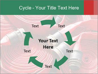 0000081122 PowerPoint Template - Slide 62