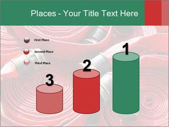 0000081122 PowerPoint Template - Slide 65