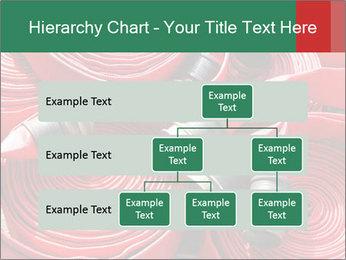 0000081122 PowerPoint Template - Slide 67