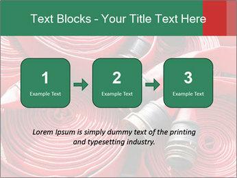 0000081122 PowerPoint Template - Slide 71