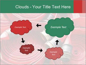 0000081122 PowerPoint Template - Slide 72