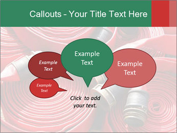0000081122 PowerPoint Template - Slide 73