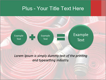 0000081122 PowerPoint Template - Slide 75