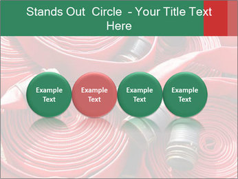 0000081122 PowerPoint Templates - Slide 76