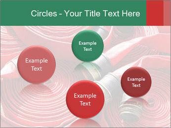 0000081122 PowerPoint Template - Slide 77
