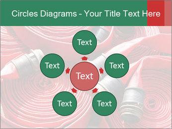 0000081122 PowerPoint Templates - Slide 78