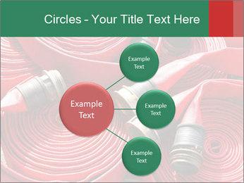 0000081122 PowerPoint Template - Slide 79