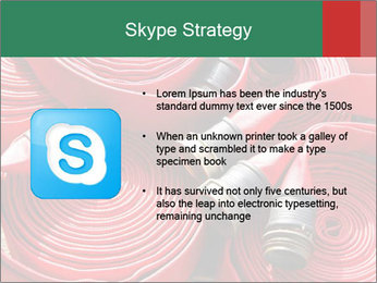 0000081122 PowerPoint Template - Slide 8