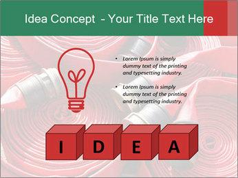 0000081122 PowerPoint Template - Slide 80