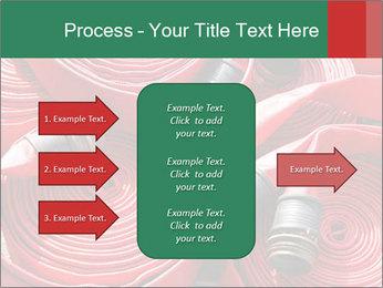 0000081122 PowerPoint Template - Slide 85