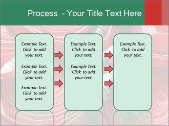 0000081122 PowerPoint Template - Slide 86