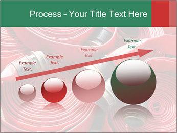 0000081122 PowerPoint Template - Slide 87