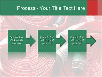 0000081122 PowerPoint Template - Slide 88