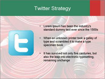 0000081122 PowerPoint Template - Slide 9