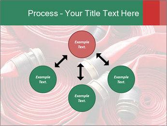0000081122 PowerPoint Template - Slide 91