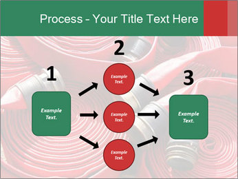 0000081122 PowerPoint Template - Slide 92