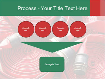 0000081122 PowerPoint Template - Slide 93