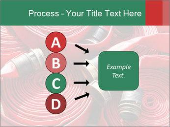 0000081122 PowerPoint Template - Slide 94