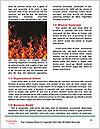 0000081122 Word Templates - Page 4