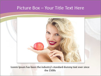 0000081123 PowerPoint Template - Slide 15