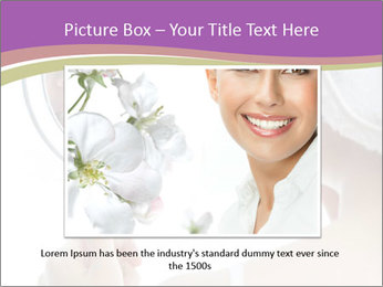 0000081123 PowerPoint Template - Slide 16