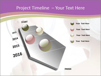 0000081123 PowerPoint Template - Slide 26