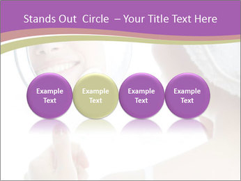 0000081123 PowerPoint Template - Slide 76