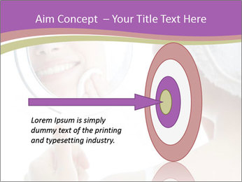 0000081123 PowerPoint Template - Slide 83