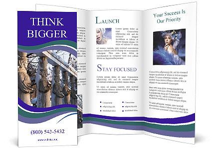 0000081124 Brochure Template
