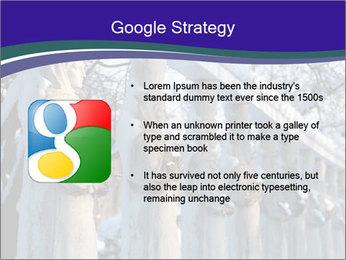 0000081124 PowerPoint Template - Slide 10