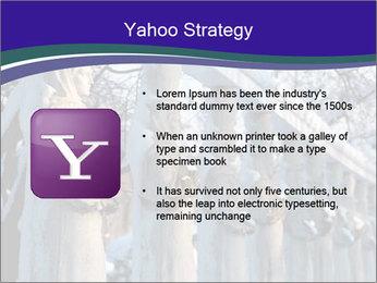 0000081124 PowerPoint Template - Slide 11