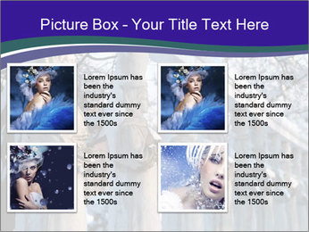 0000081124 PowerPoint Template - Slide 14