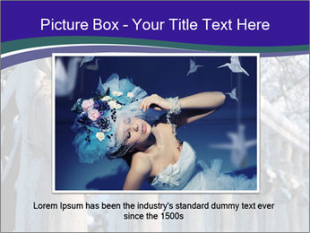 0000081124 PowerPoint Template - Slide 15