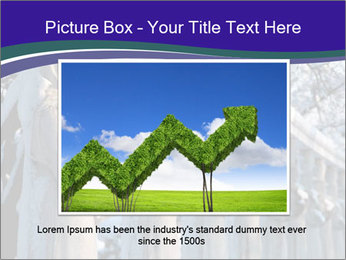 0000081124 PowerPoint Template - Slide 16