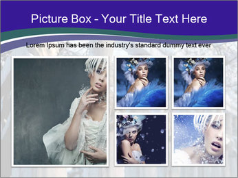 0000081124 PowerPoint Template - Slide 19