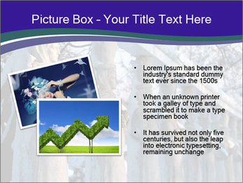 0000081124 PowerPoint Template - Slide 20