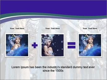 0000081124 PowerPoint Template - Slide 22