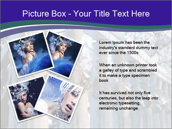 0000081124 PowerPoint Template - Slide 23