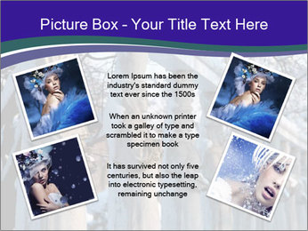 0000081124 PowerPoint Template - Slide 24