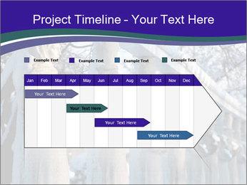 0000081124 PowerPoint Template - Slide 25