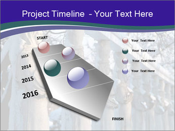 0000081124 PowerPoint Template - Slide 26