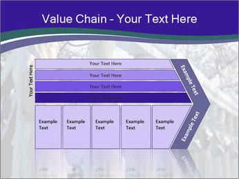 0000081124 PowerPoint Template - Slide 27
