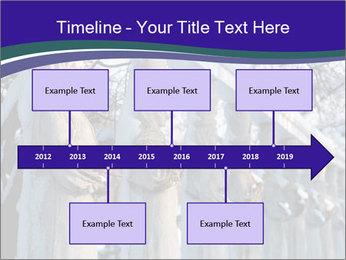 0000081124 PowerPoint Template - Slide 28