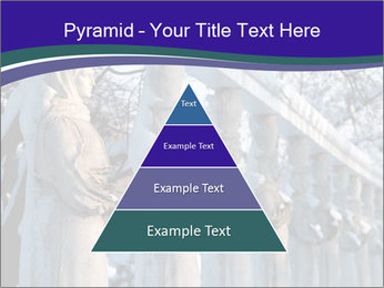 0000081124 PowerPoint Template - Slide 30