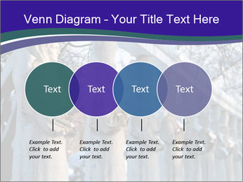 0000081124 PowerPoint Template - Slide 32