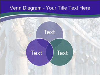 0000081124 PowerPoint Template - Slide 33